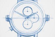 Reloj / Reloj