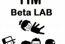 BetaLab#