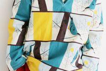 Someday I'll Sew / by Lauren Snyder