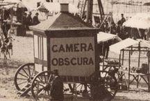 luciano ferrara / fotografia vintage e fine art a tiratura limitata certificata