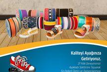 Tekis Elastic Shoes Catalog / https://www.tekislastik.com/ShoeCatalog.pdf