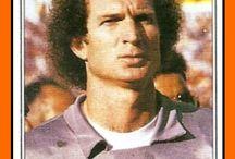 Brazilia (2)1986