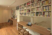 設計事務所