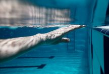 Nuoto / ☺️