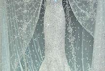 narnia dress theme idea