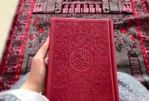 Beautiful qur'an