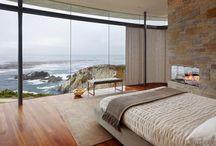 Bedroom Design / Different ideas for Bedroom design