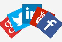 Facebook Marketing And Advertising / Facebook Marketing And Face Advertising Services Company India For Ahmedabad, India, Mumbai, Delhi, UK, USA, Australia, Dubai.   http://www.seoservices-companyindia.com/Facebook-Marketing-Services.html
