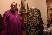 Church Vestments / Psgvestments is the best place to buy any kind of vestments like church, Pallium, traditional catholic vestments etc. if you are looking for the best place to buy vestments online, feel free to contact us.