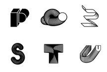 typo/design