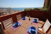 Apartamentos en Malaga / Apartamentos en Malaga  http://es.1000apartamentos.com/search?location=M%C3%A1laga