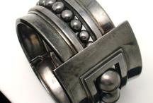 Bracelle