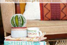 Seasonal Gifting