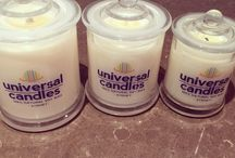 Outdoor ideas /  All Universal Candles are made to order to ensure quality and fresh scents .  We only use 100% Natural Soy Wax and high quality highly scented fragrances.  All our candles are hand poured using only the best materials for a superior product.  Using our candles are environmentally friendly and burn cleaner, producing 90% less soot than other waxes on the market, it is non-toxic and good for the environment.