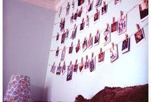 szoba dekor