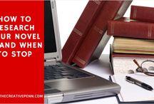 Best Of Writing Blogs / Best Of Writing Blogs