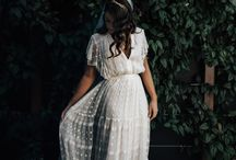 m.w-dresses