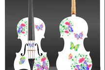instrument en
