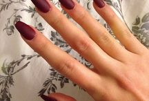 Nails 0.0