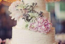 wedding / by Kaitlin McShea
