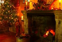 Magic Happy #Christmas time