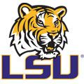 LSU Tigers Game Day Must Haves / LSU Tigers Game Day  / by TotallyCollegiate.com