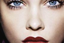 Makeup/Beauty / by Savannah Smith
