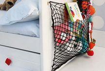Bedroom Designs/Dormitorios