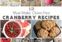 Yummy Gluten Free Recipes / by Taylor | Food Faith Fitness