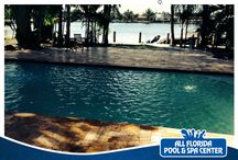 Customer Testimonials / See What All Florida Customers Have to Say!