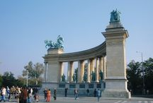 Budapest Travel Guide / Budapest travel guide can help you to plan your own guided tour to provide the best and most memorable travel experience in your life.