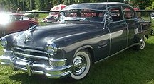 Cars & Trucks / Wonderful Cars and Trucks when they had character! / by Linda Clark