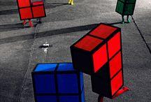 Pixel Art?
