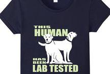 Labradors for Life