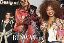BEST OF NEW YORK FALL/WINTER 2017 / RUNWAY MAGAZINE ® Runway Magazine Fashion Week BEST of NEW YORK FALL/WINTER 2017 #runway #fall #winter #newyork #bestof #fashiondesigner #vogue #communication #eleonoradegray #editorinchief #paris #newyork #losangeles #runwaymagazine