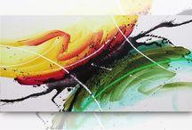 Quadros Decorativos Abstratos 120x60cm QB0038 / Quadros Decorativos Abstratos 120x60cm QB0038 Modelo  QB0038 Condição  Novo  Quadros Decorativos Abstratos Britto - Decoração e design, sempre buscando fazer uma pintura única, exclusiva e incomum com muita originalidade. Quadros abstratos para sala de estar e jantar, quarto e hall. Decoração original e exclusiva você só encontra aqui ;) http://quadrosabstratosbritto.com/ #arte #art #quadro #abstrato #canvas #abstratct #decoração #design #pintura #tela #living #lighting #decor