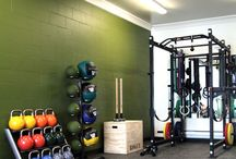 MOVE / Functional Training