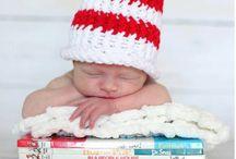 Photos of babies and chldren