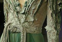 textures/fashion/gypsy