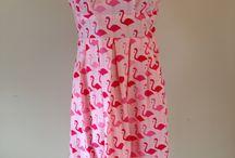 Dresses / Vintage inspired dresses for women
