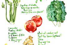 Plant based eating, plant based lifestyle