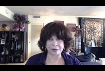 Gail Explains Comedy Talent Buying 101 / Learn from the pro Gail Stocker on comedy talent buying for corporate events or any event you are planning where you need quality entertainment.