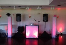 Orlando DJ / This board is everything you need to know about hiring an Orlando DJ for a wedding, Private party, sweet16, quinceanera, or corporate event!
