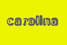 Corso Design Tipografico_Riccardo Bauer