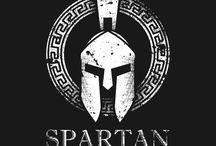 SPIRIT OF SPARTAN