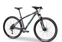 Bikes 2016
