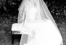 Foto-Hochzeit