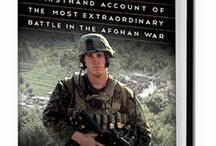 Books Worth Reading / by Marine Corps Scholarship Foundation