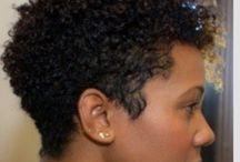 HairGlory
