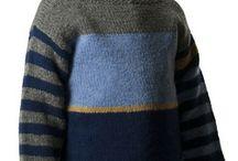 svetríky pre najmenších / svetríky pre najmenších